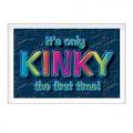 Magnet Kinky