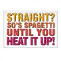 Magnet Spagetti